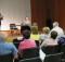 v-prievidzi-sa-zivo-diskutovalo-s-predstavitelmi-vedenia-matice-slovenskej-1