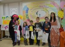 literarny-karneval-v-kniznici-2017