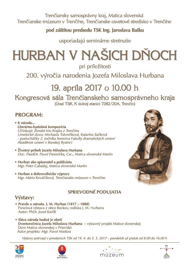 Hurban-seminar-Trencin-2017-plagat