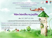 mam-basnicku-na-jazycku-2017