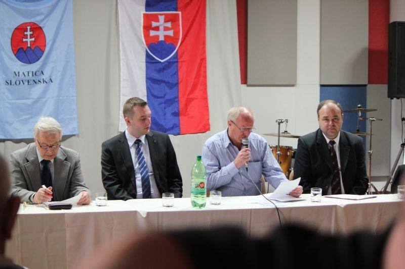 Členská-schôdza-MOMS-Prievidza-2012-5