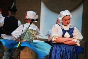 Hornonitrianske folklórne slávnosti 2013-21