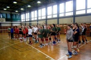 volejbalovy-turnaj-o-pohar-mo-matice-slovenskej-prievidza-2014-1
