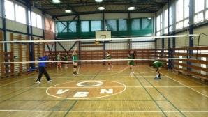 volejbalovy-turnaj-o-pohar-mo-matice-slovenskej-prievidza-2014-2
