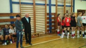 volejbalovy-turnaj-o-pohar-mo-matice-slovenskej-prievidza-2014-3