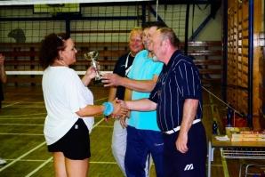 volejbalovy-turnaj-o-pohar-mo-matice-slovenskej-prievidza-2014-6