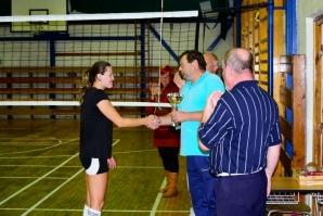volejbalovy-turnaj-o-pohar-mo-matice-slovenskej-prievidza-2014-7