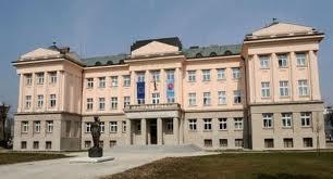 2-budova-matice-slovenskej-sucasnost