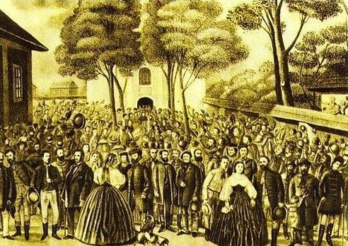 memorandum-naroda-slovenskeho