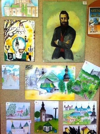 dvadsatrocne-slovensko-a-jeho-historia-2013-1