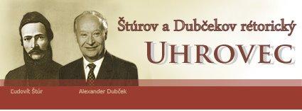 sturov-a-dubcekov-retoricky-uhrovec