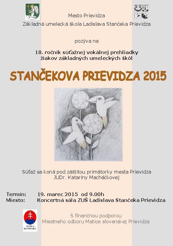 stancekova-prievidza-2015