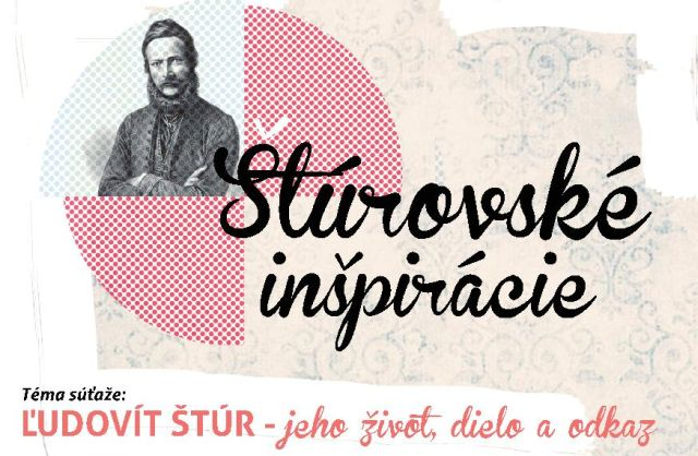 sturovske-inspiracie-2015