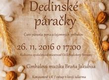 dedinske-paracky-2016-nedozery-brezany