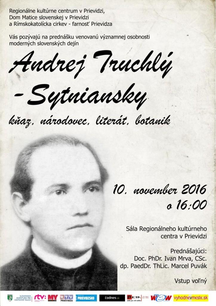 spomienkova-slavnost-andrej-truchly-sytniansky