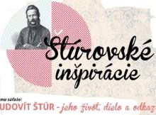 sturovske-inspiracie