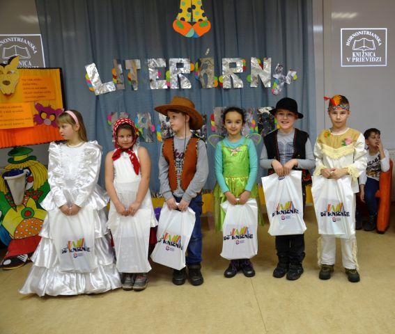 literarny-karneval-2016-5