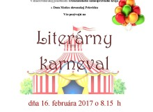 literarny-karneval-2017
