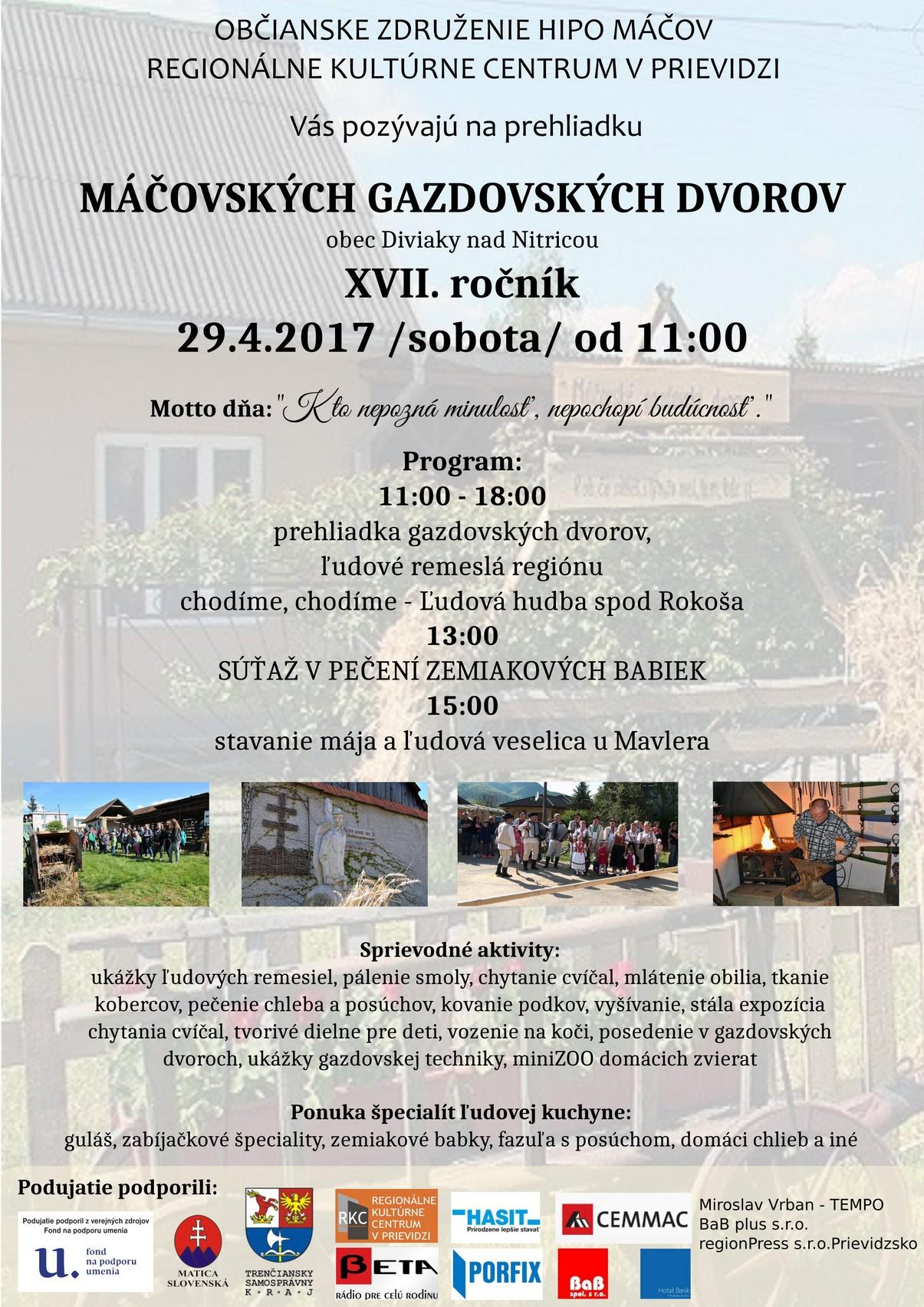 macovske-gazdovske-dvory-2017