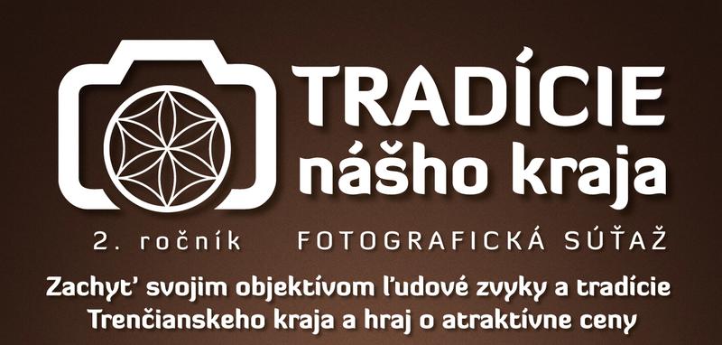 TNK_2019