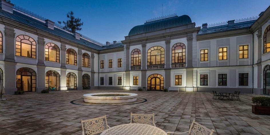 gino-park-palace-orlove