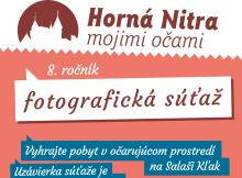 HNMO_2018_FB_PROFIL