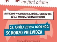 Vyhodnotenie_HNMO_2018_pozvanka