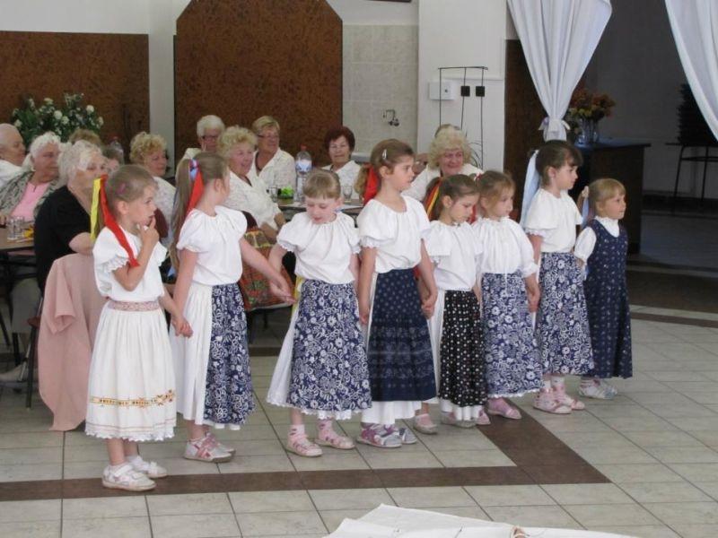 Deň-matiek-2012-7