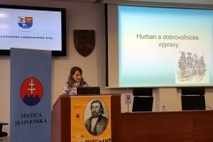 hurban-v-nasich-dnoch-5