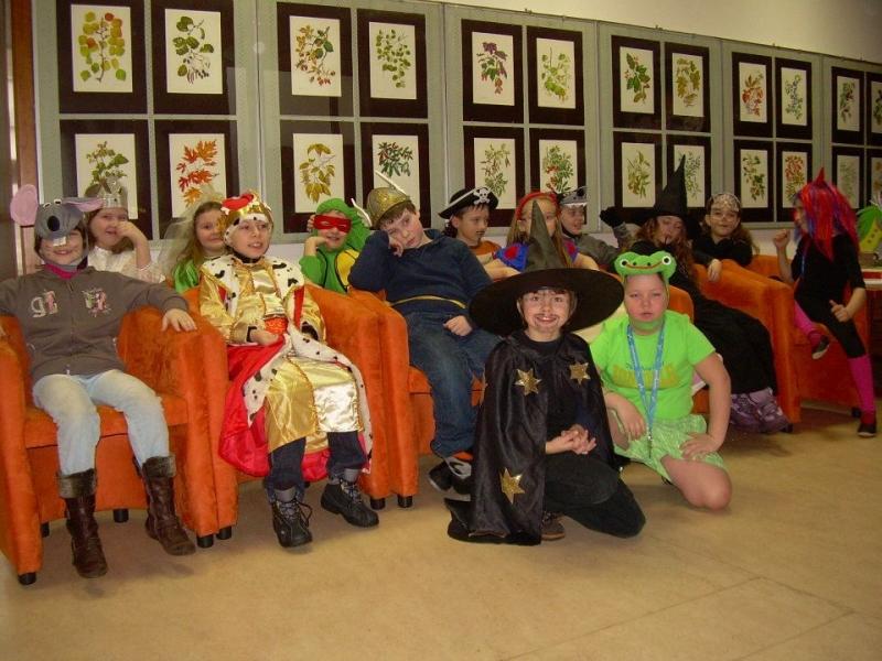 Literárny-karneval-2012-1