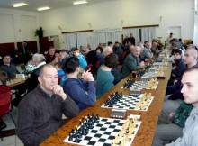 sachovy-turnaj-bud-pozdravene-slovensko-2015-4